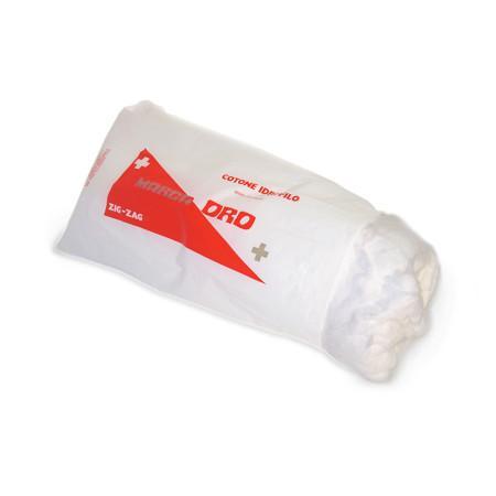 Cotone idrofi lo Kg. 1 - null