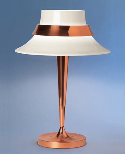 LAMPARA DE MESA - modelo 517