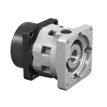 IB-Serie Typ P1 - Präzisionsgetriebe