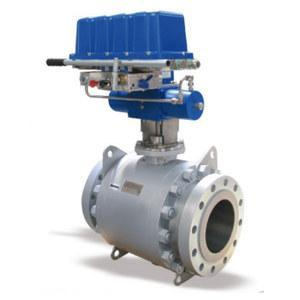 micro centrale hydraulique  - null