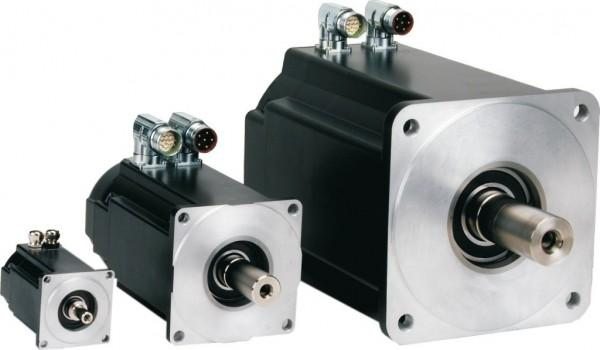 Drive Technology - Control Systems and Drives