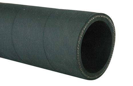 Water hoses I Suction and discharge hoses - Water S/D 10, 5 m length