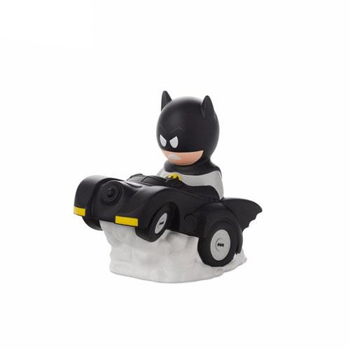 Custom Made Car Roto casting Vinyls coin bank Toy - Vinyl Toy