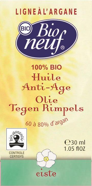 cosmétique à l'argane - crème visage ou huile anti-âge, anti-rides, anti-acné, cou, contour des...