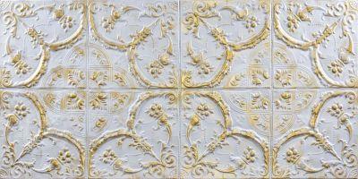 Baroque Design Decorative Wall Panels