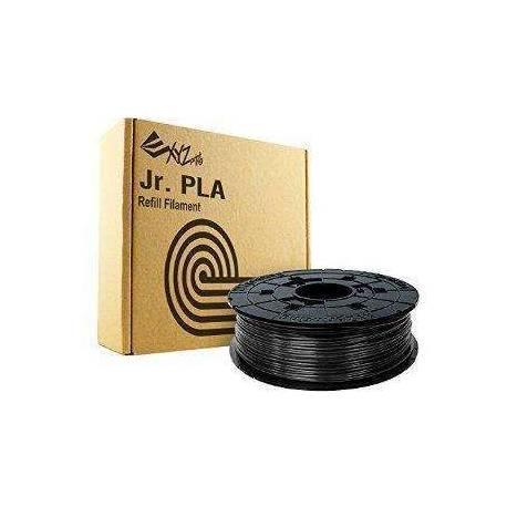 Filament pour Davinci Junior et Mini - Filament 3D