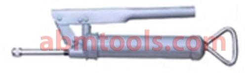 Grease Guns Lever Type - Mini - A grease gun is a common workshop and garage tool used for lubrication.