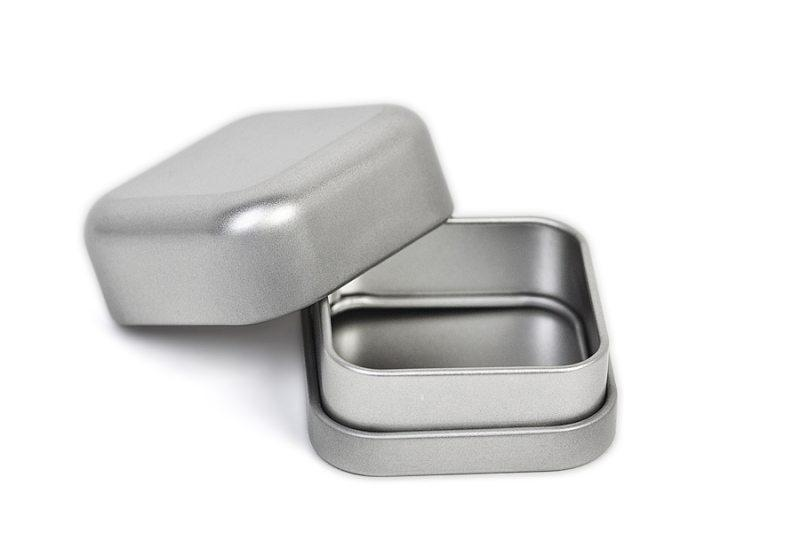 square tin boxes - square boxes different shapes, competitive prices, fast delivery