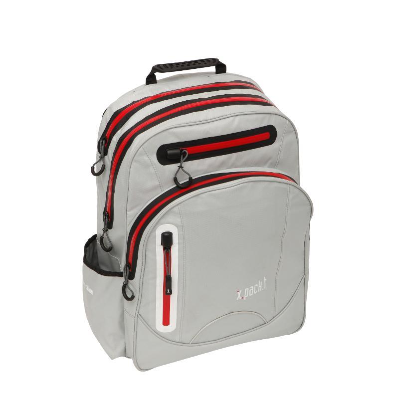 """Backpack """"Flinnigan"""""""