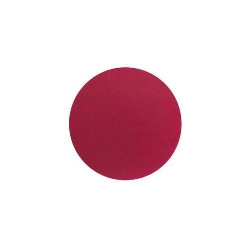Foam discs (SPDR) - null