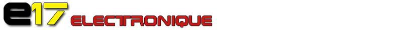 LAMPE B22D 230V 15W 45X70 MM BLEUE (DC1053) - null