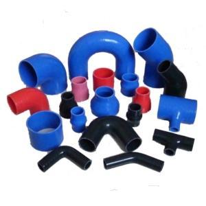 Silicone Tubing / Braided Silicone Hose / Vacuum Tubing - Silicone tubing manufacurer supply braided silicone hose, customize vacuum hose.