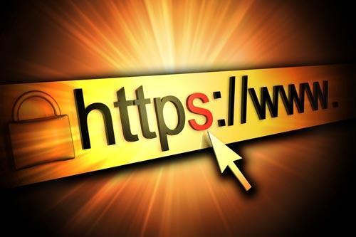 Gestion, migration, optimisation de votre site par un expert