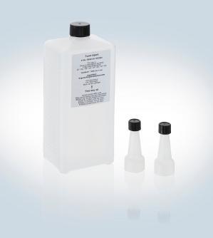Silicone Oil - null