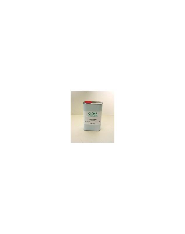 ACETONE 1 LITRE (0.8KG) - ACETONE