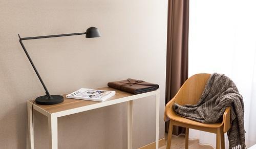 Lampe de Bureau LED BAIA -