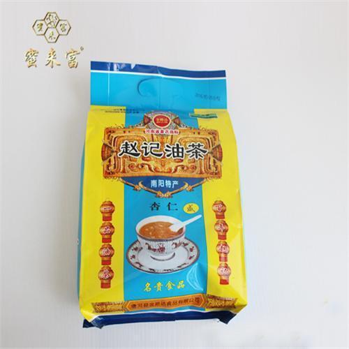 Масло абрикосовое масло-чай - 400г абрикосовое ядро