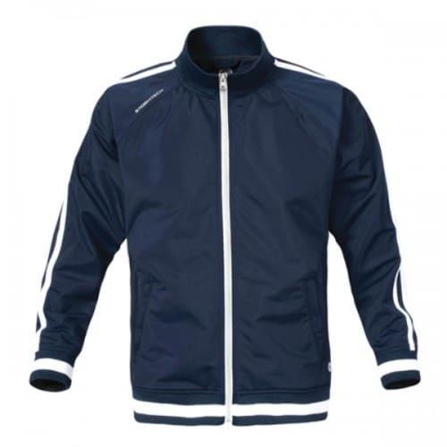 COAT K23 - Coat fashion