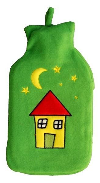 Doormats - Calor housse