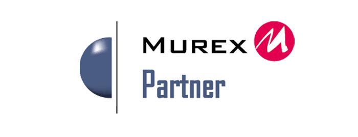 Intégration et test Murex