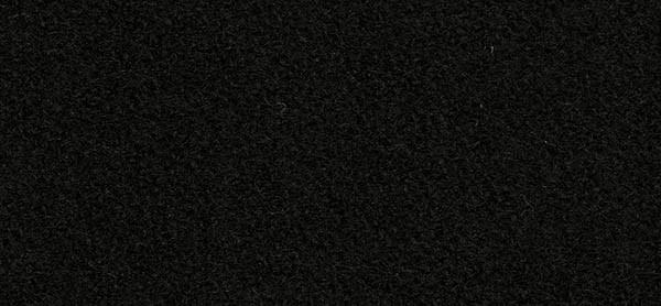 sortiment - objektstoffe - Novo 2