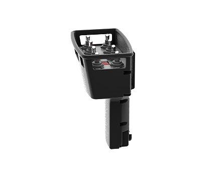 Kippschalter-Sender - Planar ®-V8