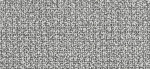 sortiment - objektstoffe - Fame Hybrid