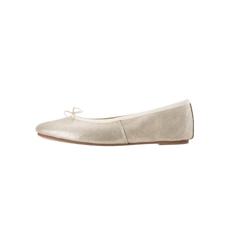 chaussure confort fabricant producteur entreprises. Black Bedroom Furniture Sets. Home Design Ideas