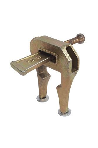 Formwork Panel Clamp - Forged