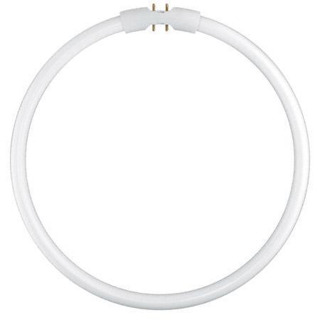 FC 55W 840 - Leuchtstofflampe T5 in Ringform von Philips