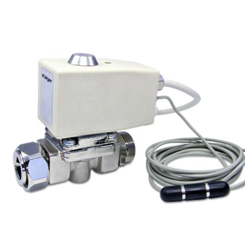 STAIGER Water guard MW 262 - electronic control unit with leak detector