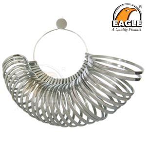 Steel Bangle Gauges