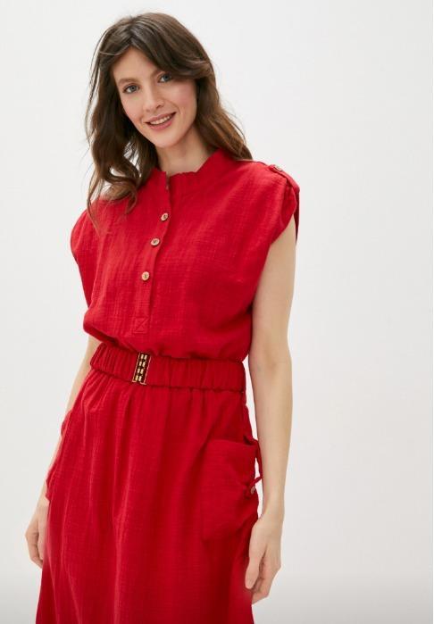 "Women's dress  - Women's dress "" LUCIA "" ( PL 4752-02)"