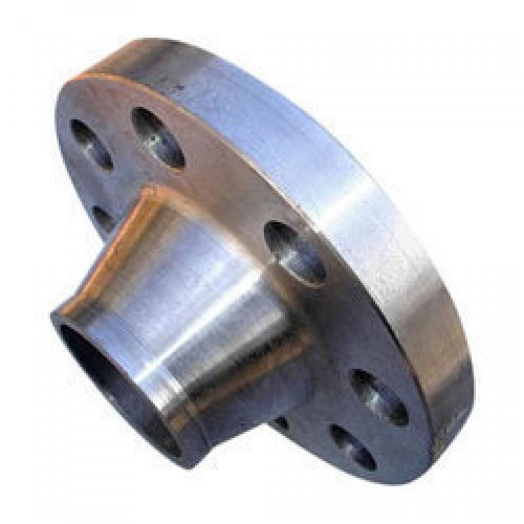 Monel Flanges - manufacturers of flanges