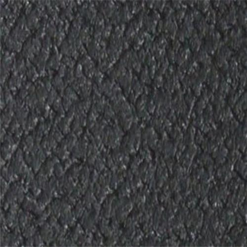Textured Hdpe Geomembrane-1.5mm of Best Quality