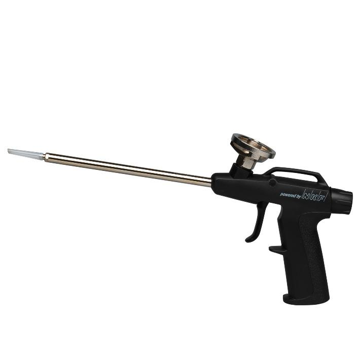 NKF PU Foam Gun Premium -  For commercial gungrade foam