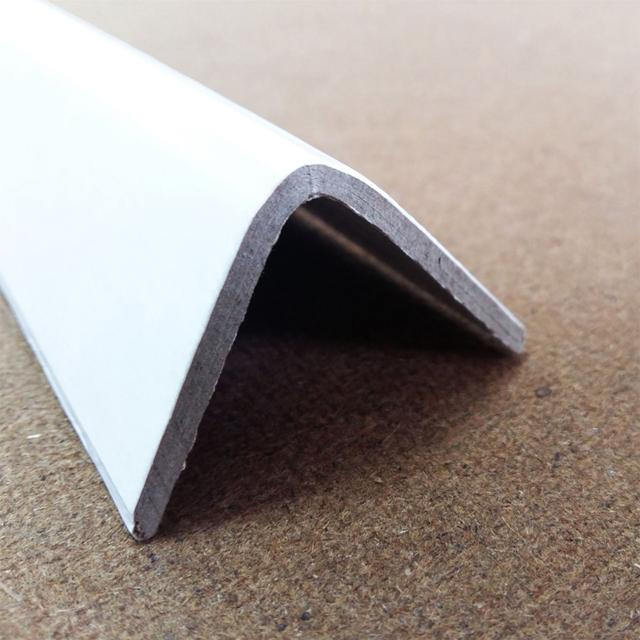 rounded edge edge protectors - strengthened protectors with rounded edge