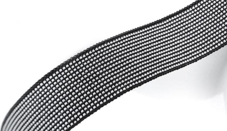 Elastic cord - Item No.: 585054
