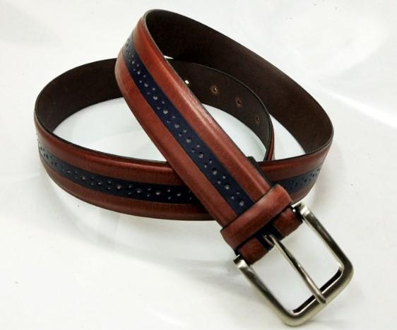 ceintures - ceintures en cuir