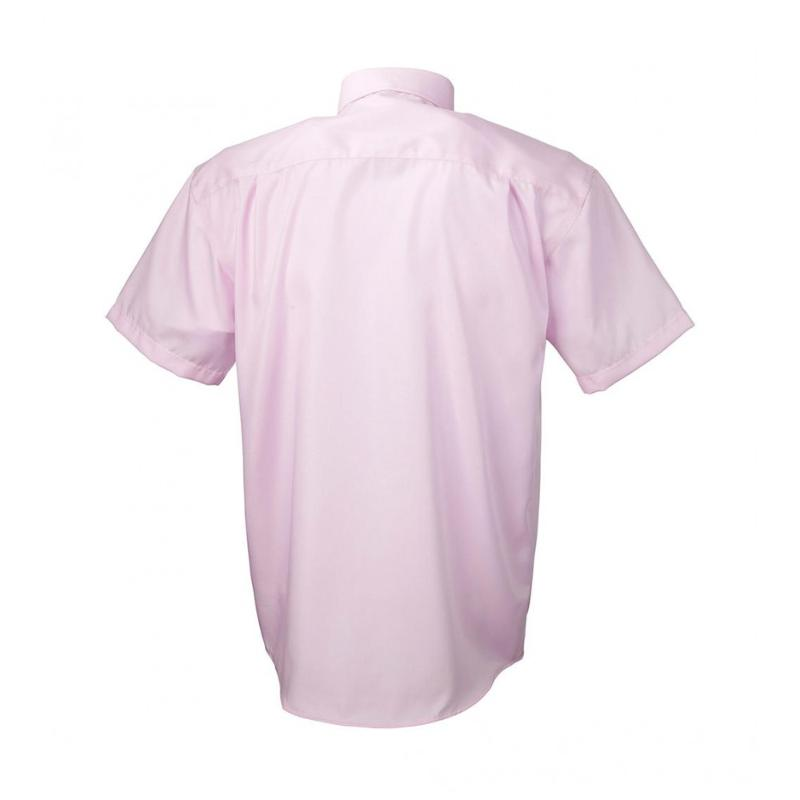 Chemise homme Ultimate - Homme