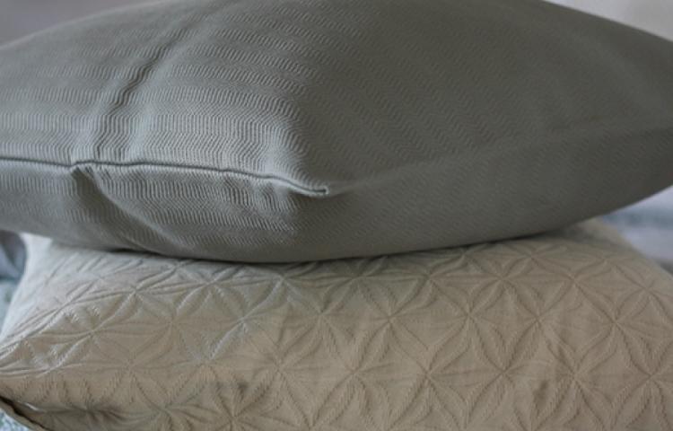 Throw Pillow -