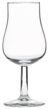 Arts de la Table Spiritueux - Special Tasting Glass