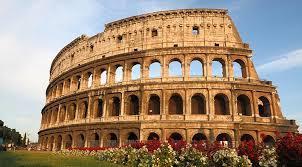 Visita al Colosseo, Foro Romano e Palatino - Viaggio nell'Antica Roma - 3000 anni di curiosità ed aneddoti