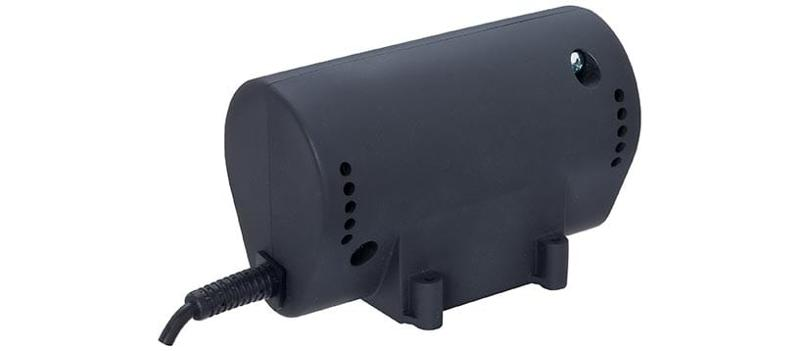 Bedding Zubehör - Massagemotor MM 65