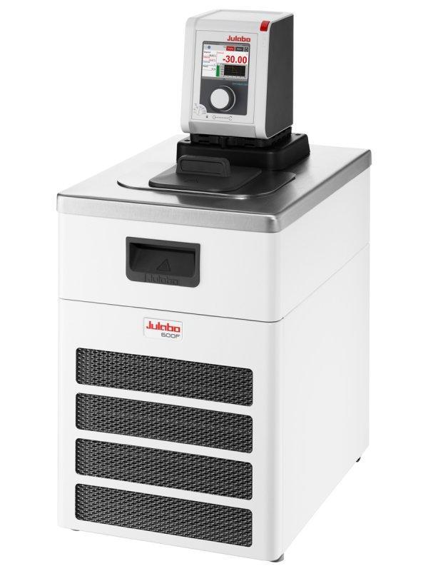 DYNEO DD-600F Kälte-Umwälzthermostat - Kälte-Umwälzthermostate mit breitem Arbeitstemperaturbereich