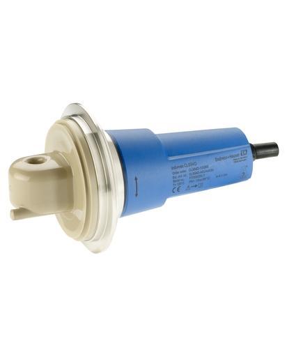 Capteur de conductivité numérique Indumax CLS54D - Analyse Capteur de conductivité numérique Indumax CLS54D