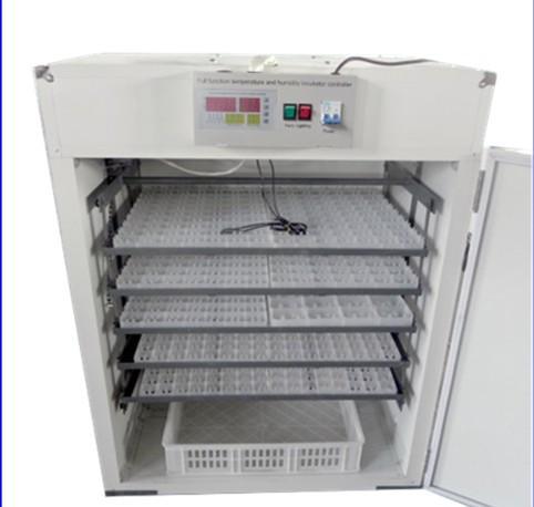 880 chicken eggs incubator hatcher;Poutry,duck egg incubator - poutry, Chicken,Bird,Ostrich,Duck,Turkey,Quail,Goose egg incubator