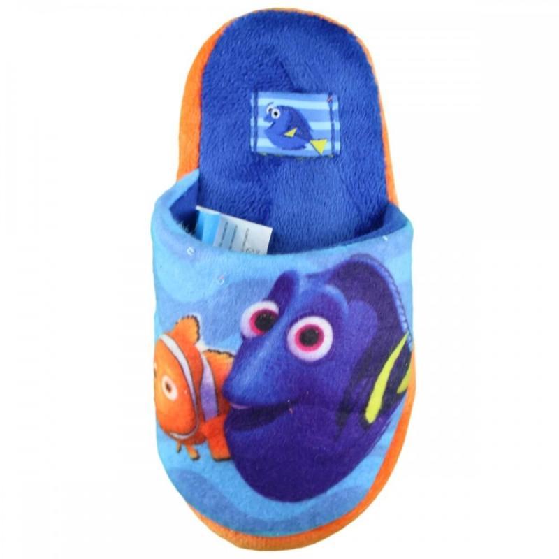 24x Chaussons Nemo du 25 au 32 - Chausson
