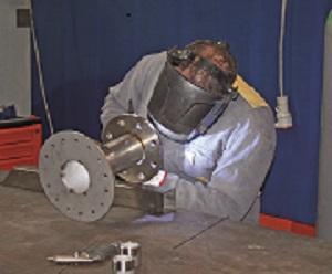 Apparecchiature idrauliche e componenti