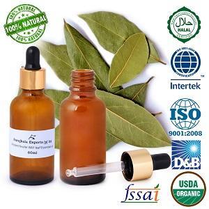 Ancient healer BAY leaf oil 60 ml - BAY leaf oil,BAY leaf essential oil